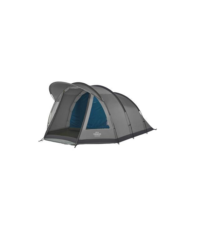 amazon tents 5 person