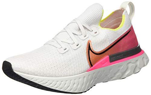 best lightweight cross training shoes