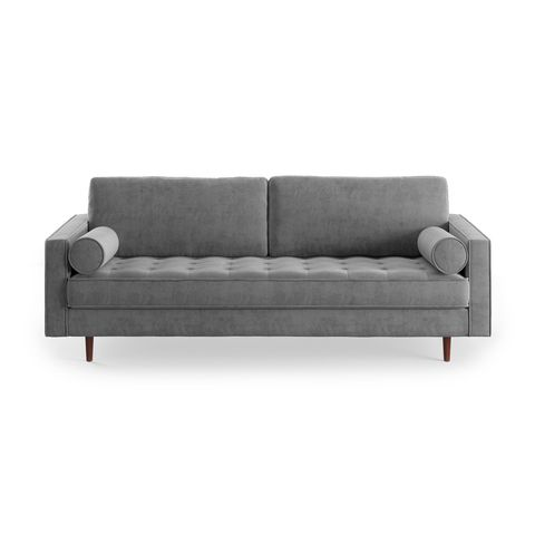 Best Affordable Sofas And Couches