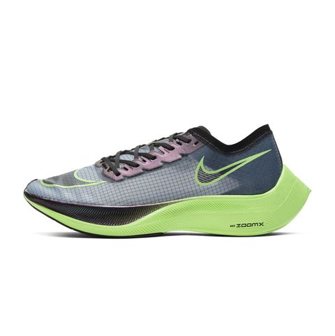 Quick The New Look Nike Vaporfly Next Are Here And They Are Still In Stock Online