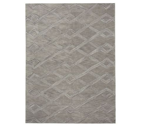 26 Modern Area Rugs Best Contemporary