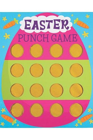 47 Best Fun Easter Games For Kids Easy Ideas For Easter Activities