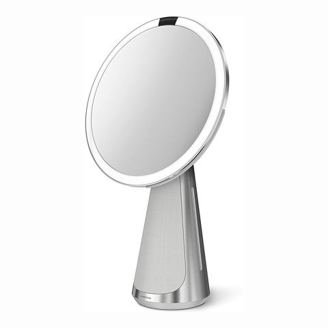 Vanity Makeup Mirrors With Lights
