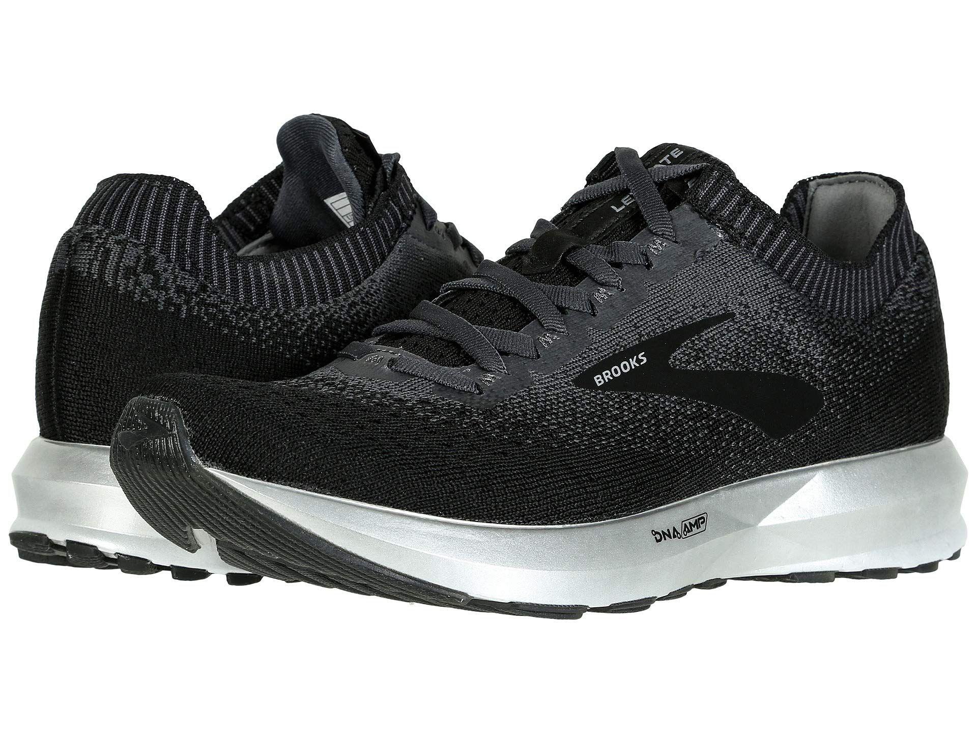 Running Sneakers Sale On Nike, Adidas