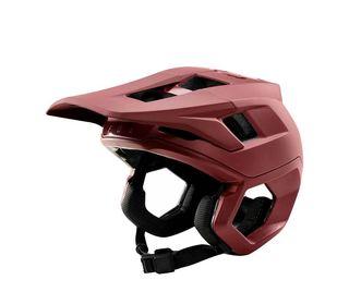 Mountain Bike Helmets 2021 — MTB Helmet Reviews