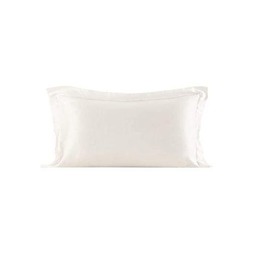 Satin travel pillow | Etsy