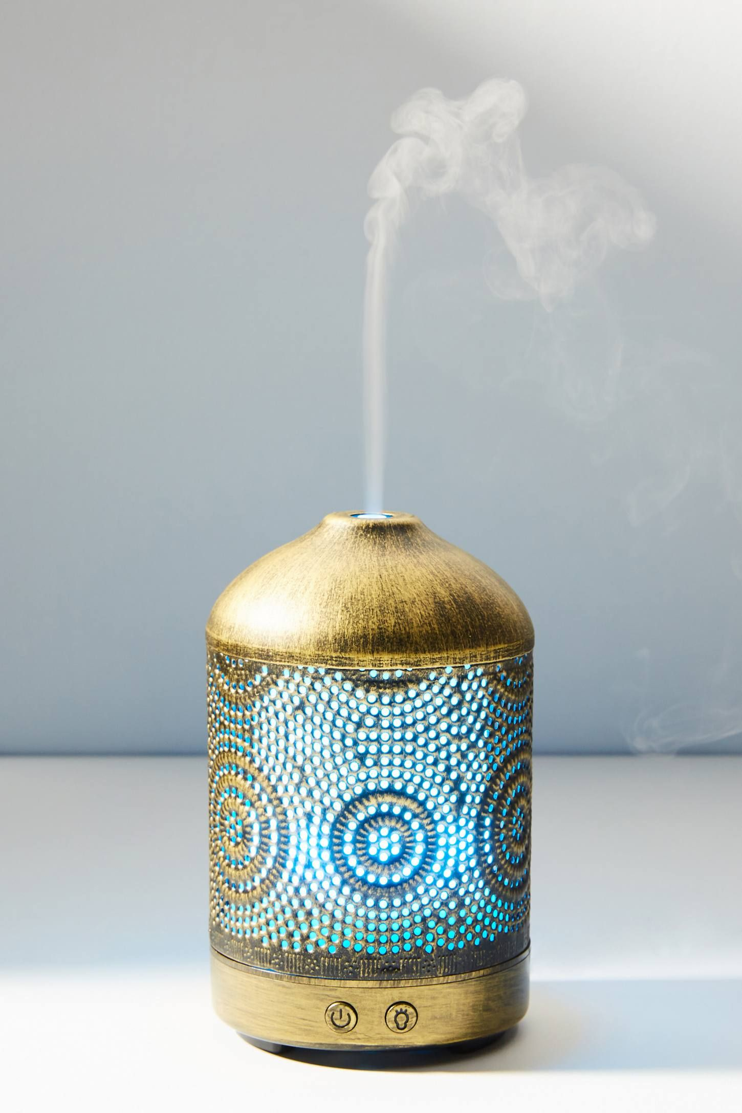 The 19 Best Essential Oil Diffusers Of 2021 For Aromatherapy