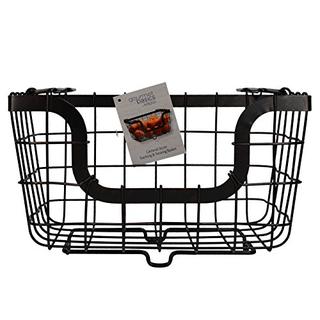 Mikasa Gourmet Basics Basket