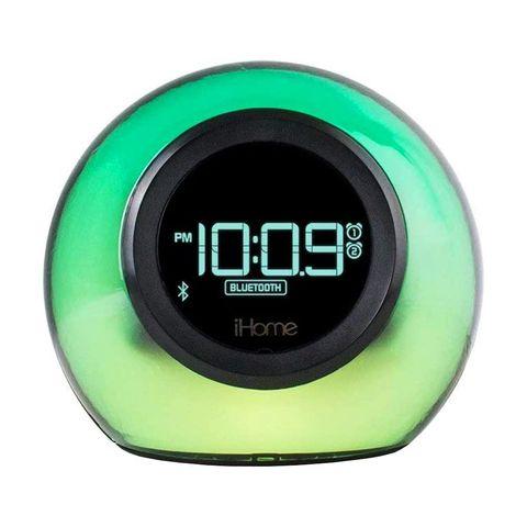 Cool Alarm Clocks, Best Alarm Clock Radio For Bedroom