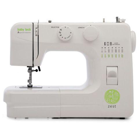 9 Best Sewing Machines For Beginners Beginner Friendly Sewing