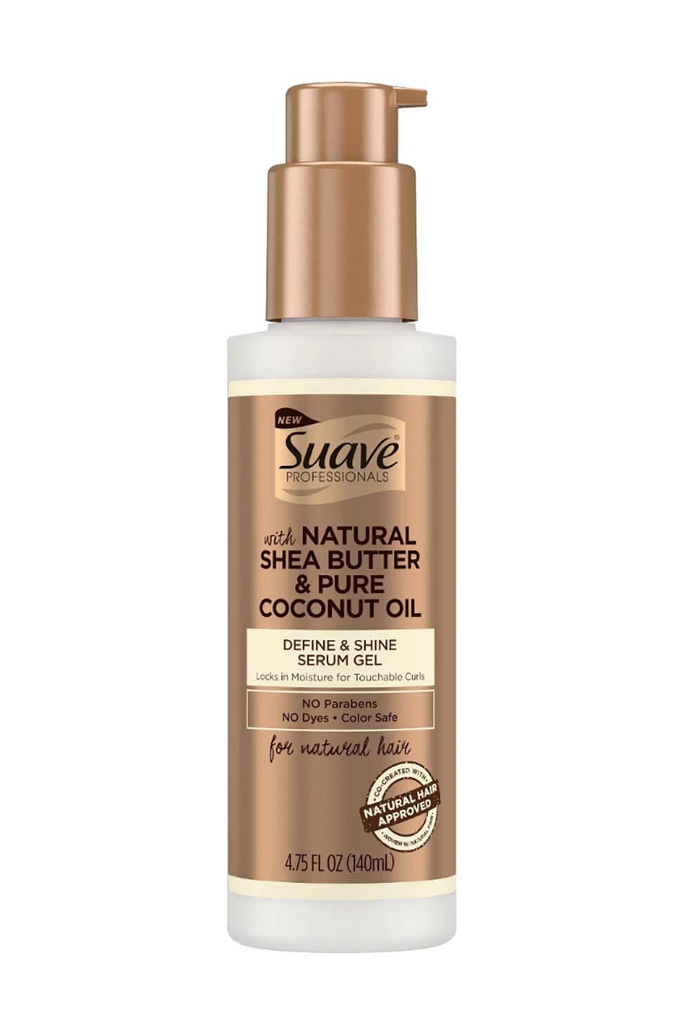 35 Best Natural Hair Products Styling Products For Kinky Curly Natural Hair