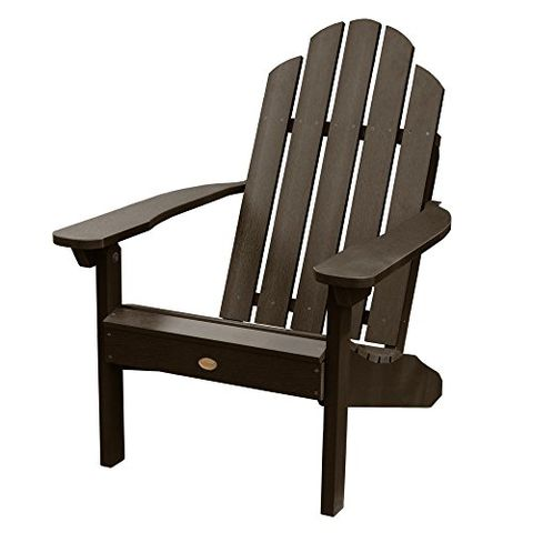 10 Best Adirondack Chairs For 2020