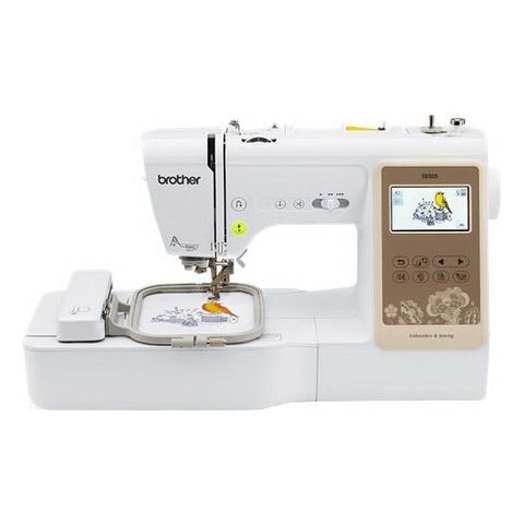 1586289911 brother se625 computerized sewing and embroidery machine 1586288765