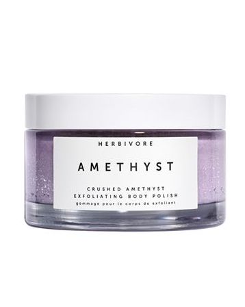 10 Best Body Scrubs Top Exfoliators For Extra Smooth Skin