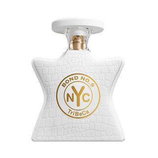 Tribeca Perfume