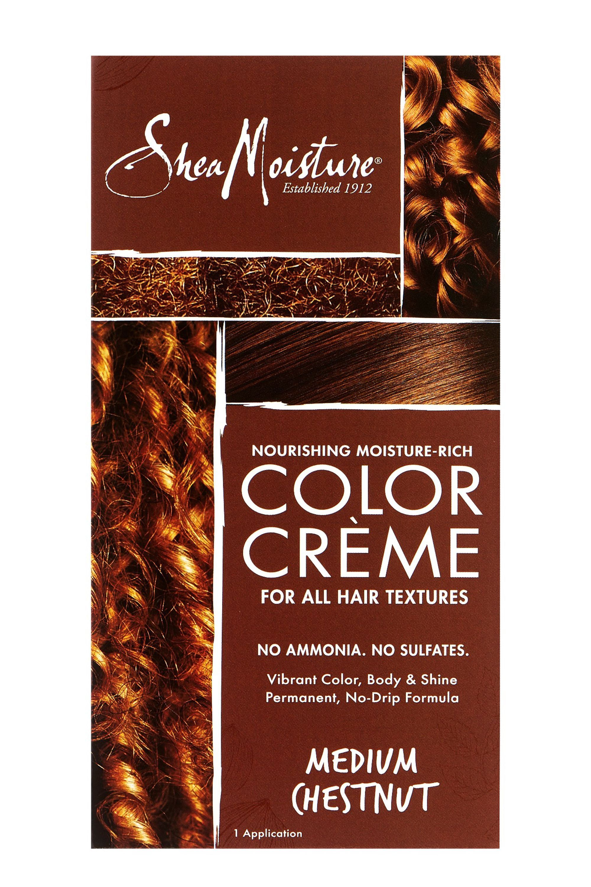 Best At Home Hair Color Brands 8 Diy Hair Color Kits And Tips
