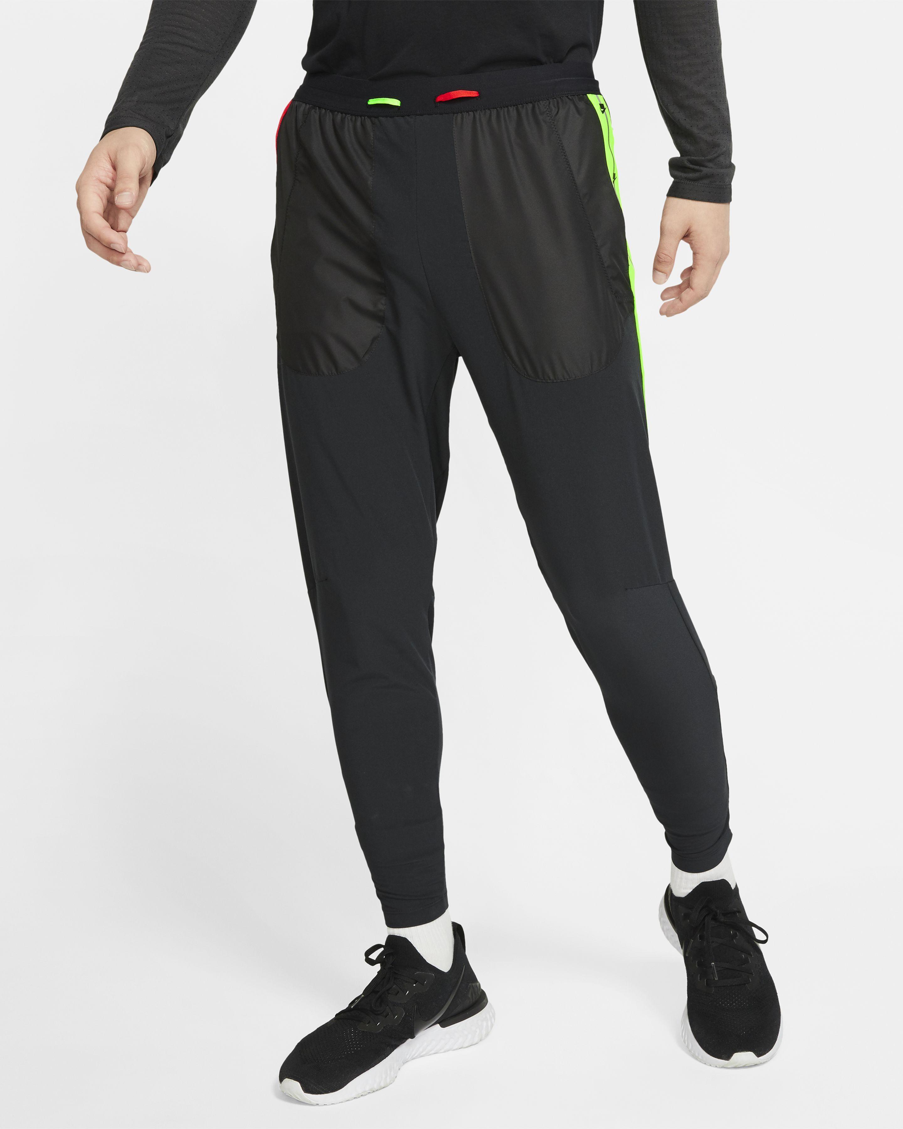 nike sweats on sale
