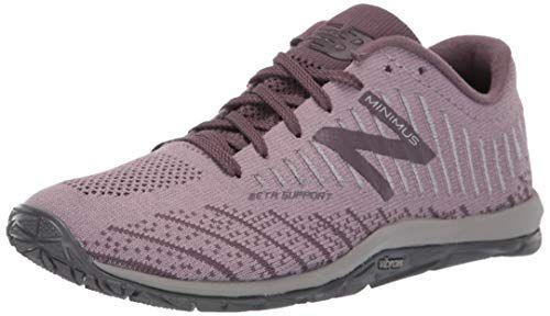 13 Best Cross-Training Shoes For Women