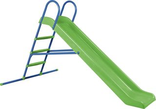 7ft Chad Valley Straight Slide