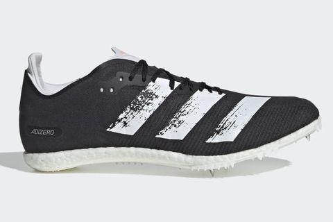 Adelantar puramente aplausos  Best Track Spikes 2020 | Track Running Shoes