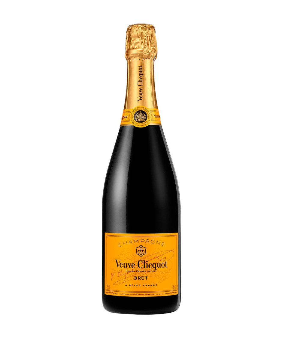 10 Best Sparkling Wines To Drink In 2020 Top Rated Champagnes,Silver Half Dollar Value 1972