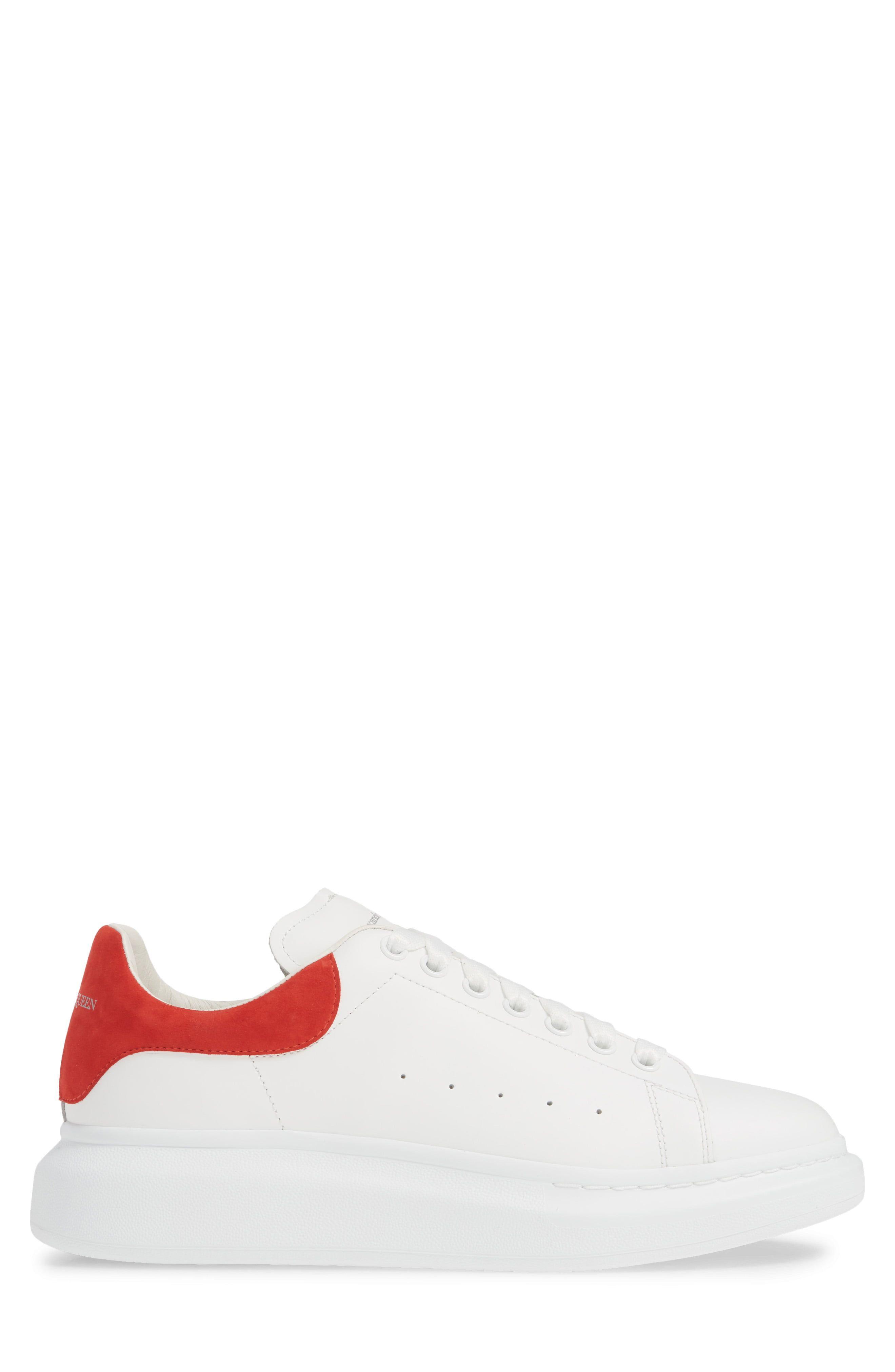 best designer white sneakers womens