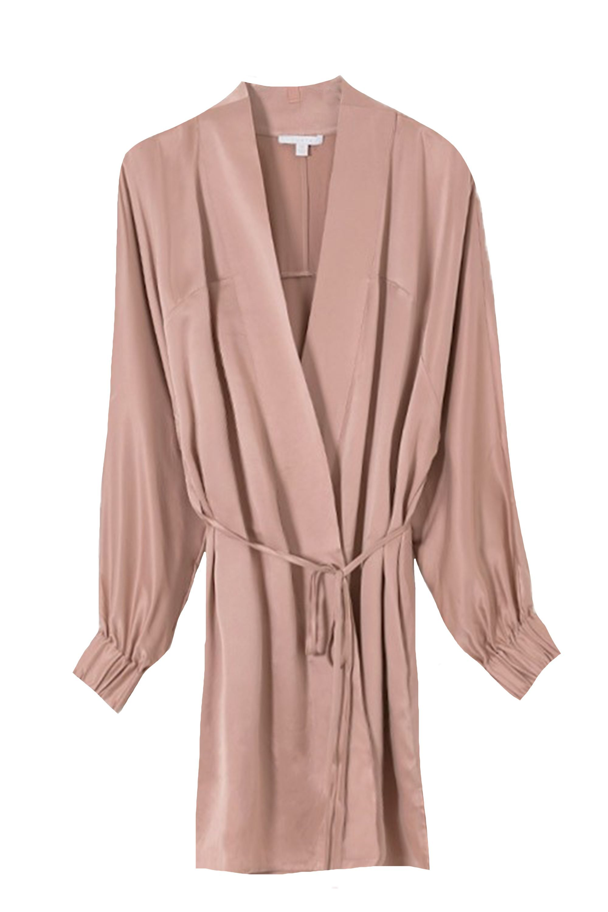 17 Best Robes For Women The Most Comfortable Robes That Make You Forget Real Clothes Exist