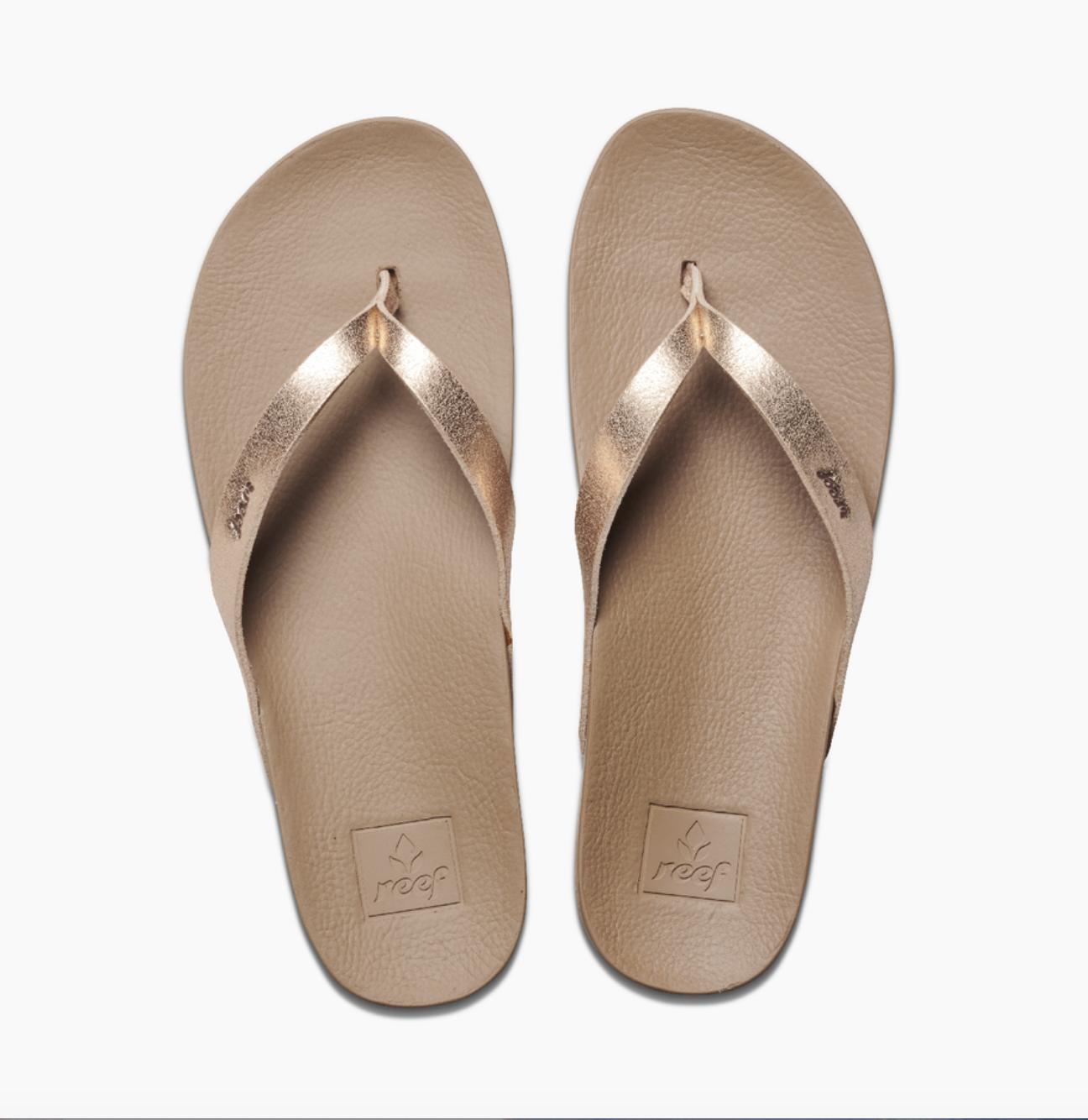 11 Best Flip-Flops for Women 2020