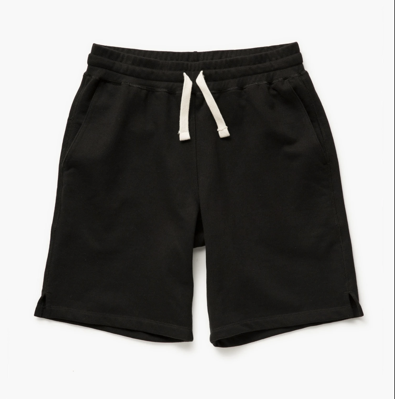 Details about  /SPORTFUL Performance Over Short BLACK 1101996-002 Men's Clothing Pants Short