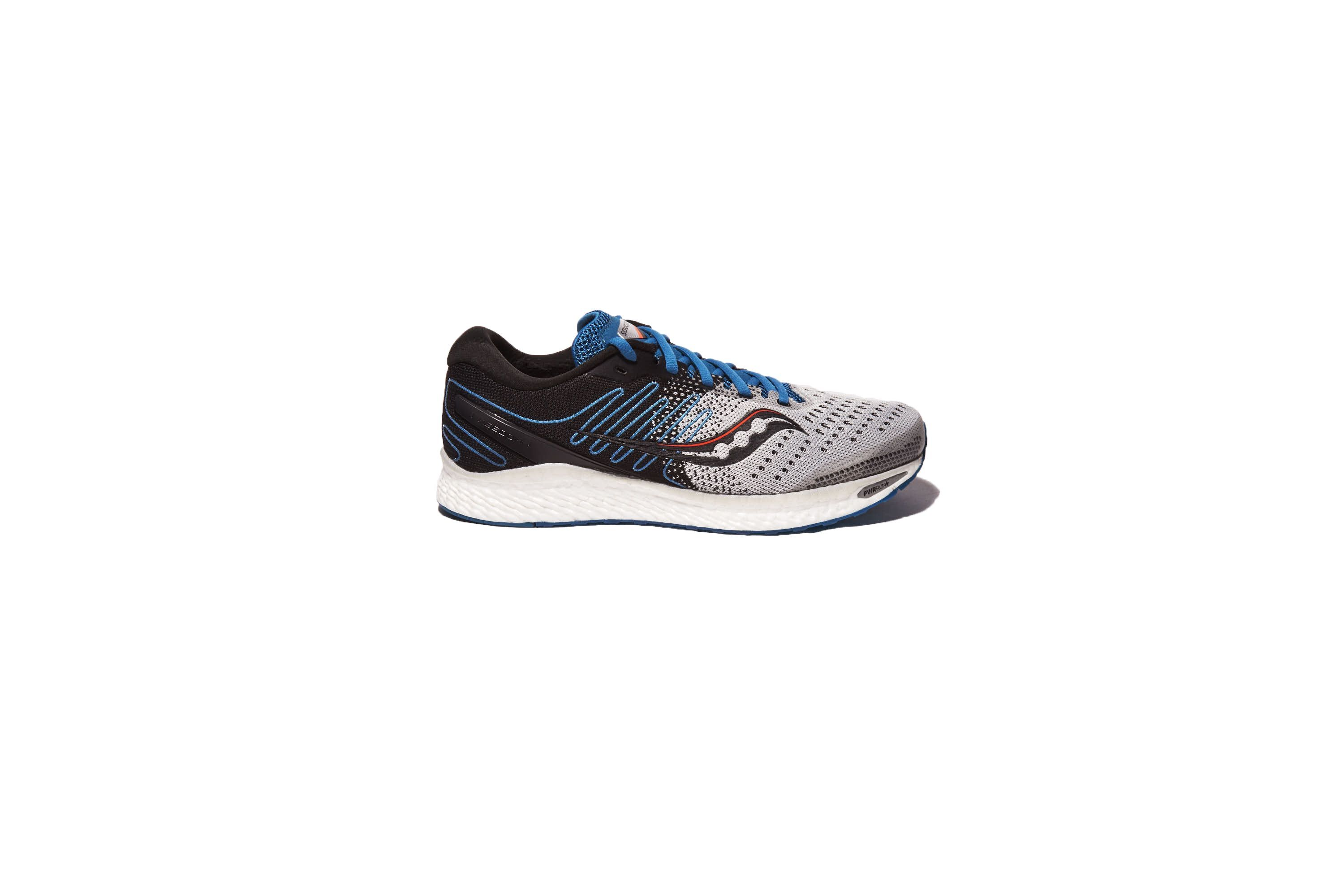 Saucony Freedom 3 Review 2020 | Best