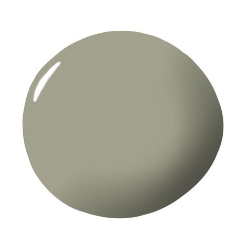 25 Best Office Paint Colors Top Color Schemes For Home Offices