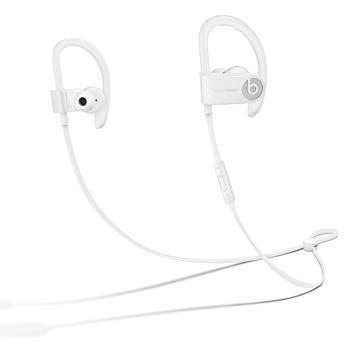 13 Best Work From Home Headphones 2020