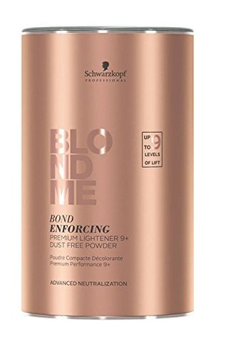 Blondme, Premium Lift 9 Plus