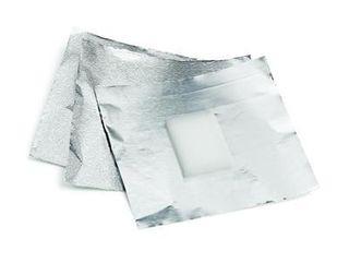 GELFX Foil Remover Wraps