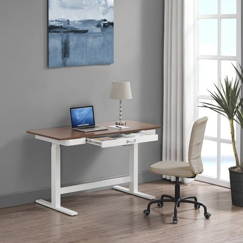 Height Adjustable Standing Desks, Good Adjustable Desks
