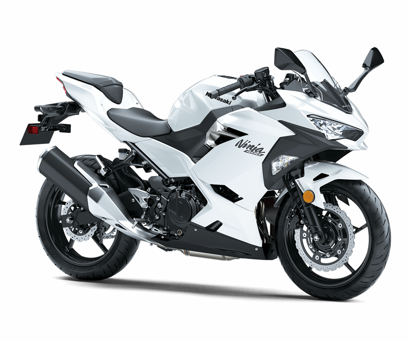 Best Motorcycles 2020 | Motorcycles to Ride Now