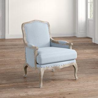 Bransford Armchair
