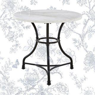 Moran Dining Table