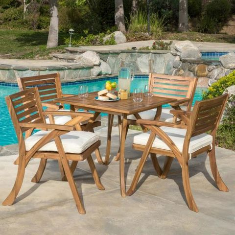 Best Outdoor Furniture 2021 Where To Buy Outdoor Patio Furniture