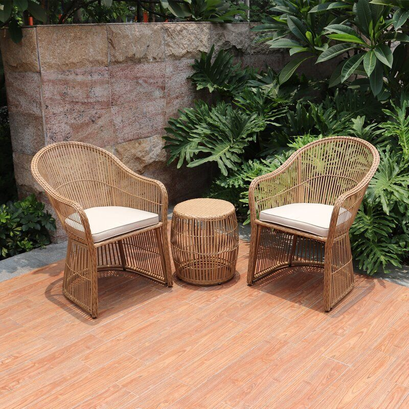 Where To Outdoor Patio Furniture, Outside Patio Furniture