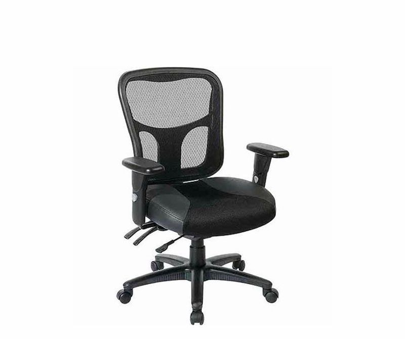 Best Gaming Chairs 2020 Video