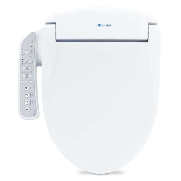10 Best Bidets 2020 Top Bidet Toilets Seats And Attachments