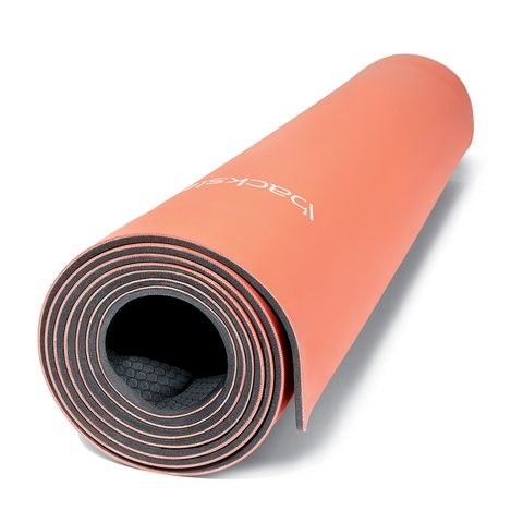 12 Best Yoga Mat Reviews Best Yoga Mats 2020