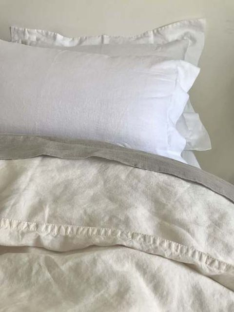 8 Sheet Sets You Need To Use The Next, What Is Meant By Bedding Material