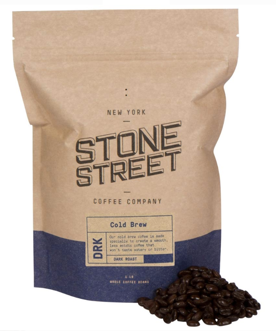 The 9 Best Coffee Beans You Can Buy