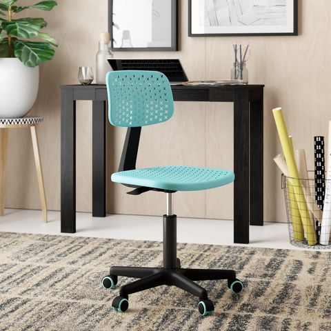 17 Best Desk And Desk Chair Styles To Shop