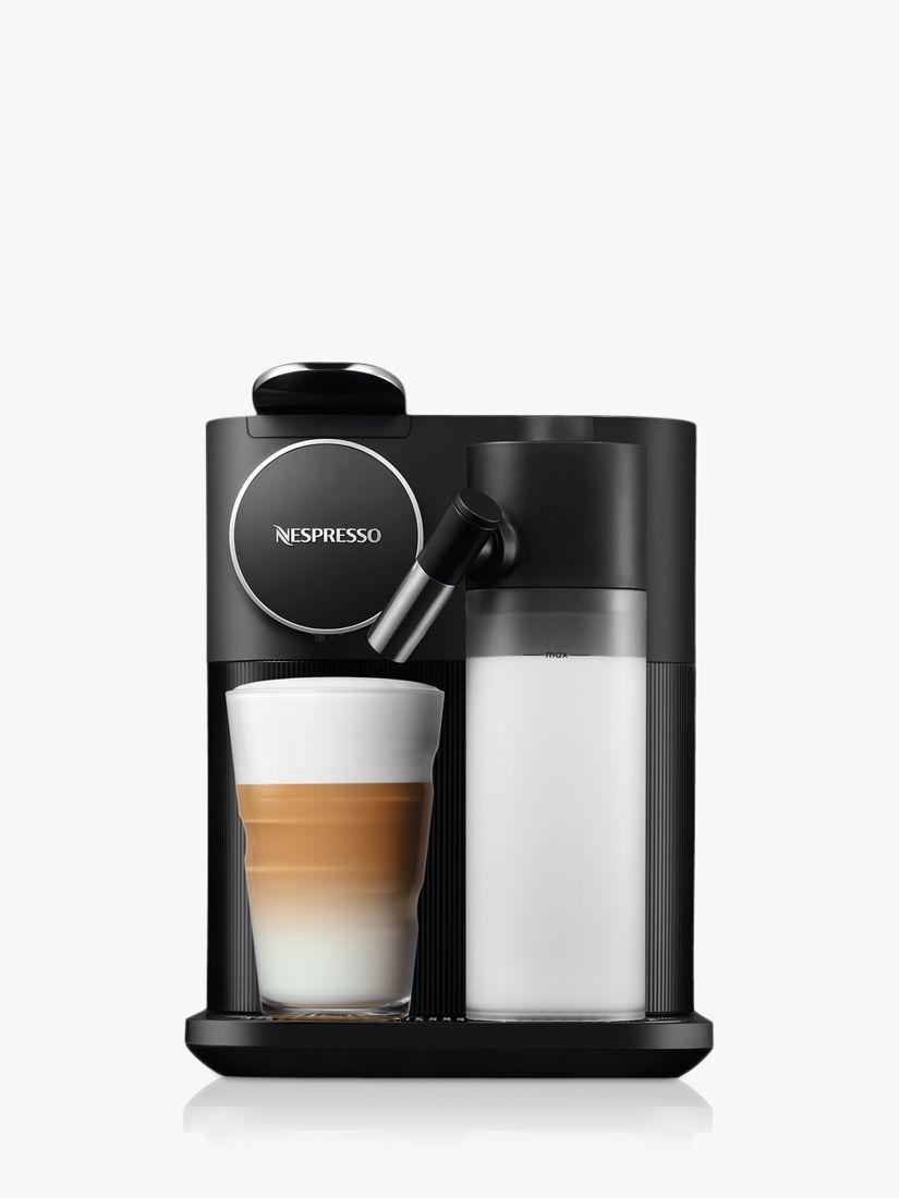 Magimix L/'expresso Automatic Espressomaschine