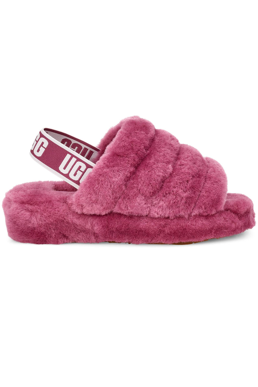 uggs slipper