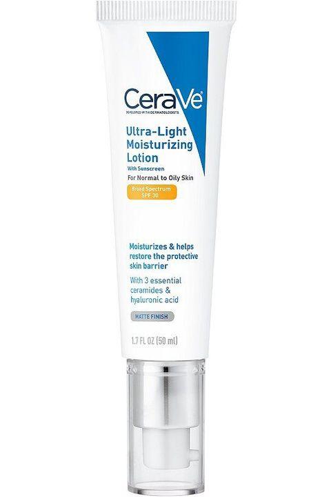 best day cream moisturizer with spf