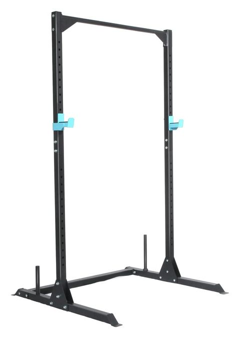 free standing pull up bar argos